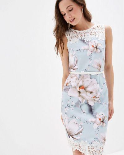 Повседневное платье Dorothy Perkins Curve