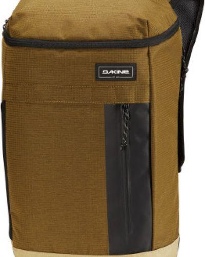 Рюкзак спортивный для ноутбука с отделениями Dakine