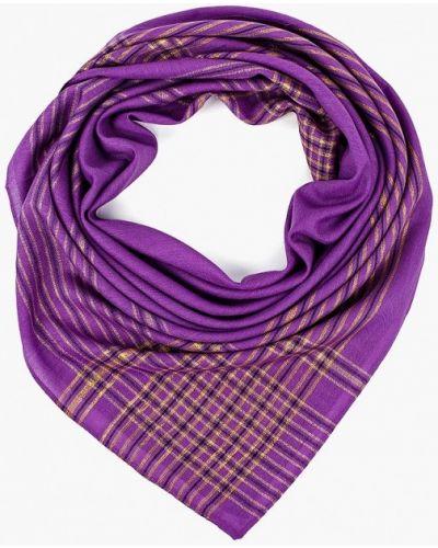 Фиолетовый платок носовой Venera