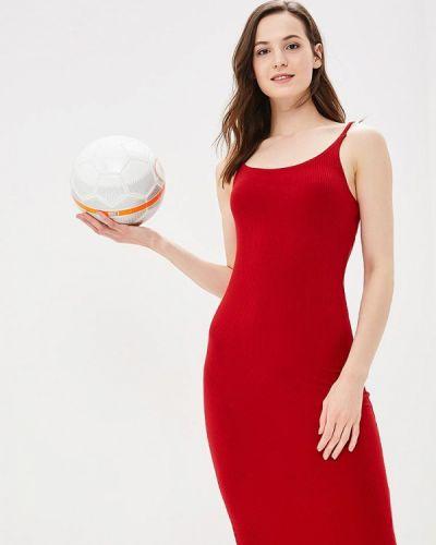 Платье платье-майка осеннее Befree