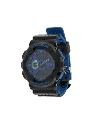 Часы - черные Natasha Zinko
