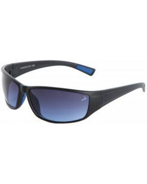 Солнцезащитные очки спортивные пластиковые Demix