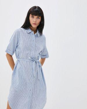 Платье платье-рубашка Gerry Weber