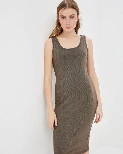 Платье весеннее Vis-a-vis