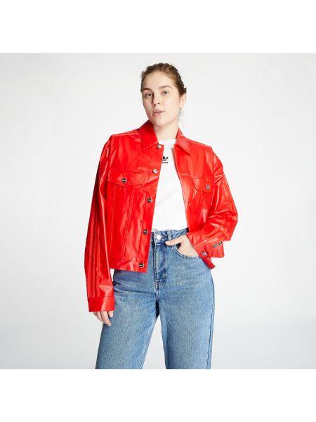 Брендовая куртка Adidas Originals