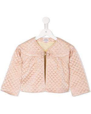 Розовая куртка Go To Hollywood