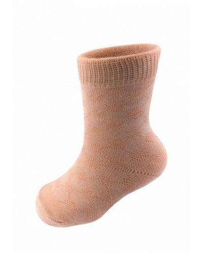 Носки оранжевый Mo-ko-ko Socks