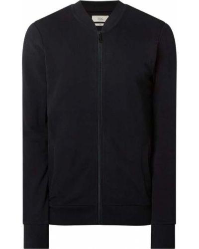 Czarna bluza bawełniana Edc By Esprit