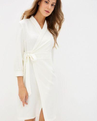 Платье - белое Shelter