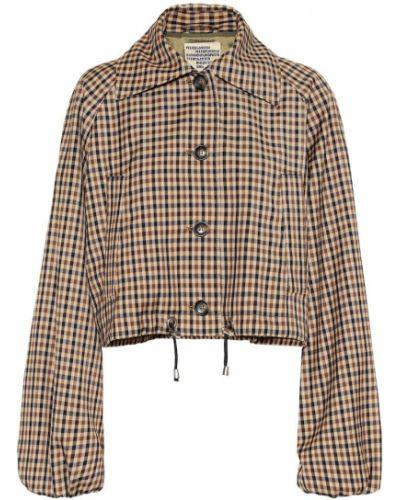 Куртка Baum Und Pferdgarten