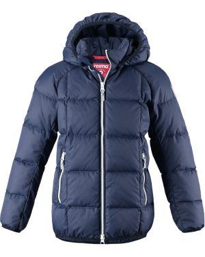 Куртка с перьями Reima
