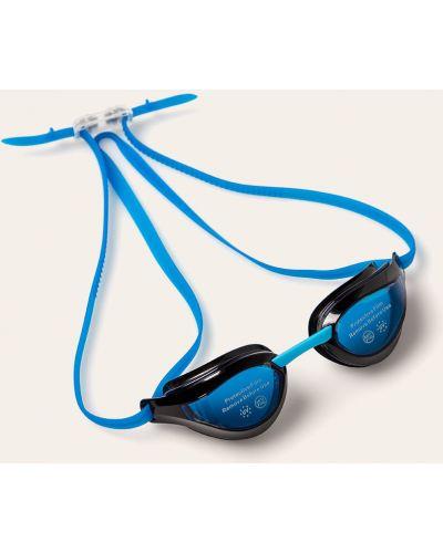 Очки синий Aqua Speed