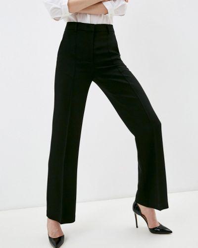 Черные классические брюки Seventy