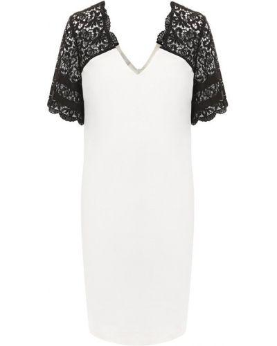 3f6d3a2a643 Женские черно-белые платья - купить в интернет-магазине - Shopsy