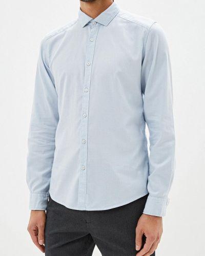 Рубашка с длинным рукавом Springfield