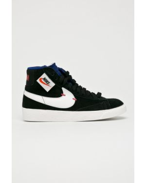 Пиджак Nike Sportswear