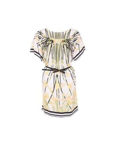 Повседневное платье Class Cavalli