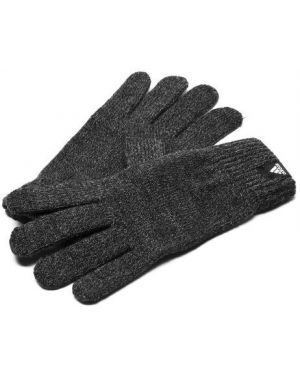 Rękawiczki na co dzień Adidas