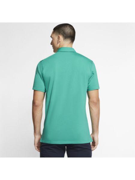 Koszula w paski z paskami Nike