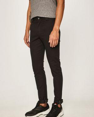 Spodnie długo z kieszeniami Dickies