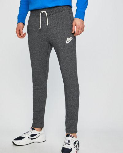 8e8fa093 Купить мужские брюки Nike (Найк) в интернет-магазине Киева и Украины ...