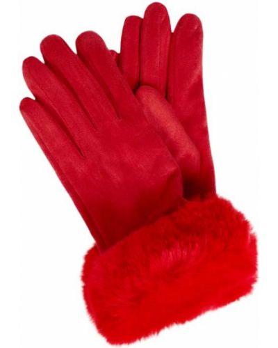 Rękawiczki Kurt Beines