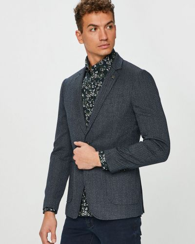 Garnitur długo z wiskozy Scotch & Soda