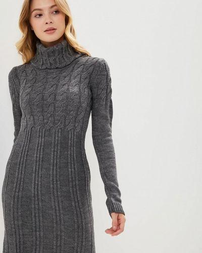 ef353f61e38 Вязаные платья Jimmy Sanders - купить в интернет-магазине - Shopsy