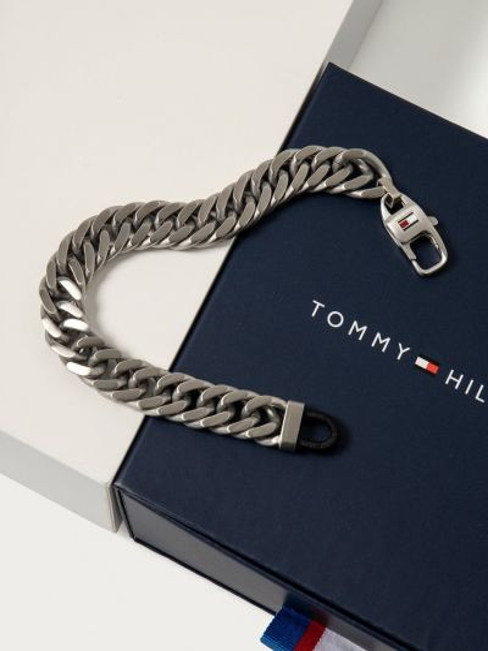 Браслет Tommy Hilfiger