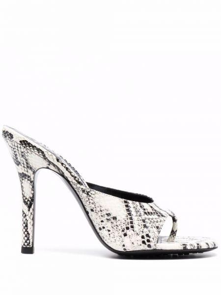 Stringi - białe Givenchy