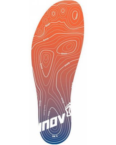Стельки Inov-8