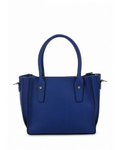 Синяя сумка Dorothy Perkins