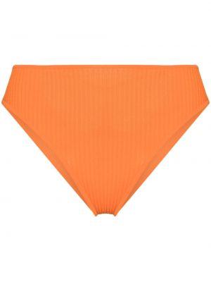 Брифы - оранжевые Dodo Bar Or