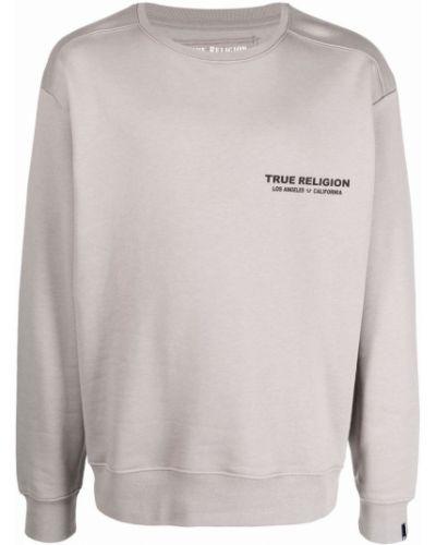 Bluza dresowa True Religion