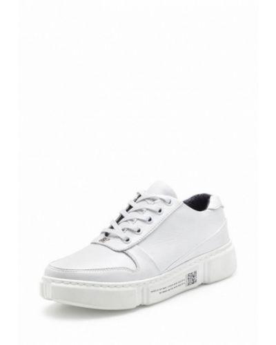 Купить женскую обувь Broni в интернет-магазине Киева и Украины  bcedfb9f8ff32