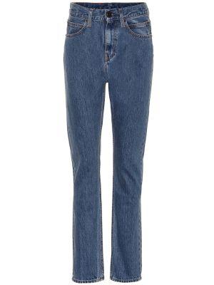 Spodnie Calvin Klein Jeans Est. 1978