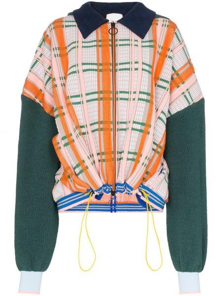 Куртка I-am-chen