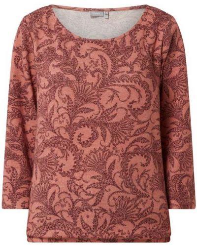 Sweter Fransa