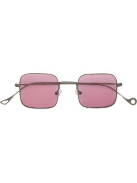 Солнцезащитные очки для зрения квадратные Eyepetizer