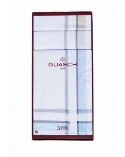 Белый платок Guasch