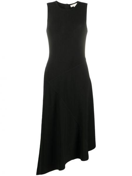 Асимметричное платье Michael Kors