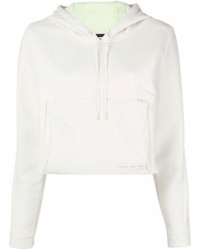 d39166e8 Купить женские толстовки Nike (Найк) в интернет-магазине Киева и ...