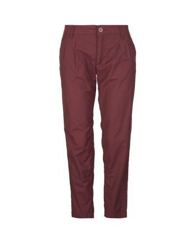 Спортивные брюки дорожный с карманами Outventure