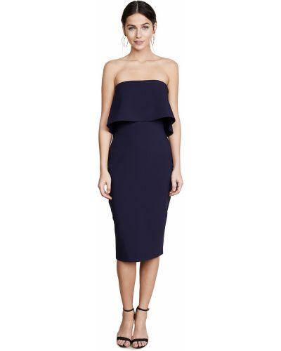 Платье Likely