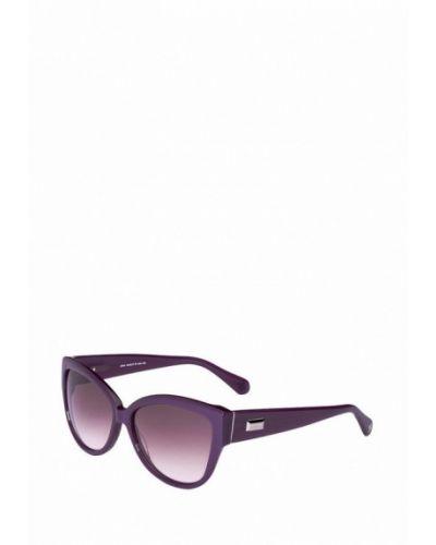 Солнцезащитные очки итальянский синий Enni Marco