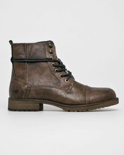 Купить мужскую обувь Mustang (Мустанг) в интернет-магазине Киева и ... f6c10e05f92
