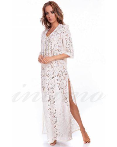 Платье-туника Felena