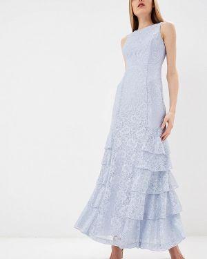 Вечернее платье Lauren Ralph Lauren