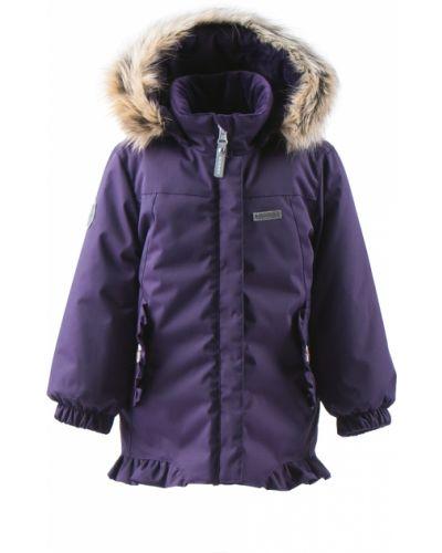 Зимняя куртка Kerry