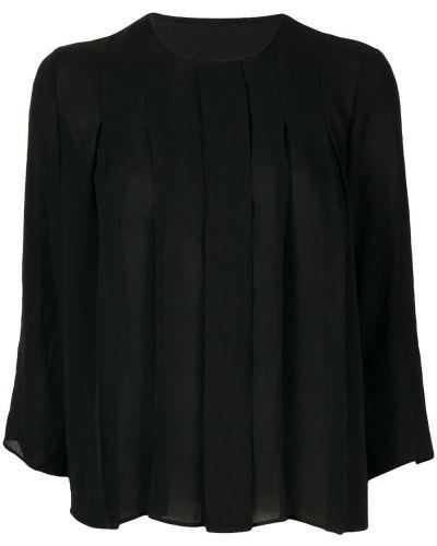 Блузка Knott
